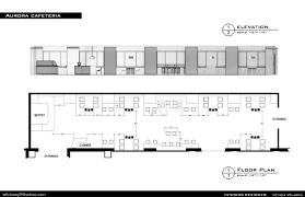 commercial design by leticia velasco at coroflot com