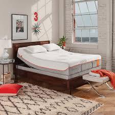 discounted tempur pedic mattresses products factory mattress
