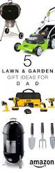 garden gifts for dad home outdoor decoration