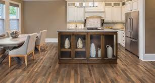 Pergo Maple Laminate Flooring Reclaimed Elm Pergo Xp Laminate Flooring Pergo Flooring