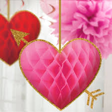 valentines party decorations valentines party decorations balloons more party delights