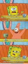 best 25 spongebob books ideas on pinterest baby shower ideas