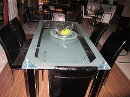 Dining Table India Glass Top Dining Table India Ideas For The House Pinterest