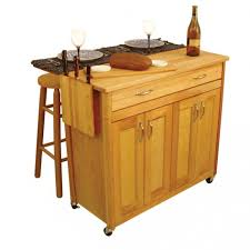 Portable Kitchen Island Ikea Matchless Kitchen Portable Islands Ikea With Drop Leaf Table Also
