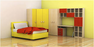 Bedroom Furniture Bundles Bedroom Furniture Packs Descargas Mundiales Com
