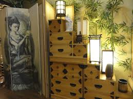 home decor stores houston tx asian decor closed furniture stores 6132 village pkwy west