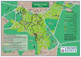 Tcc Map Youth Club U2013 Cycling Trips Twickenham Cycling Club