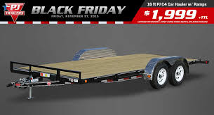 car sales black friday pj trailers 2015 black friday sale