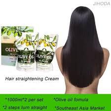 best chemical hair straightener 2015 chemical hair straightening best hair straighteners yuko hair