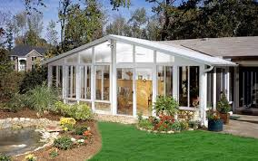 All Season Patio Enclosures Sunrooms For All Seasons U2013 Enjoy All Four Seasons U2013 Vinyl