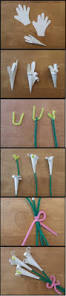 128 best pipe cleaner limpiapipas images on pinterest pipe