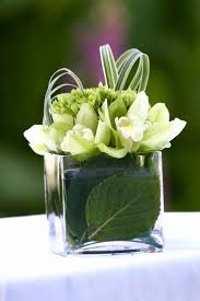 inexpensive centerpieces 59 cheap floral wedding centerpieces wedding idea