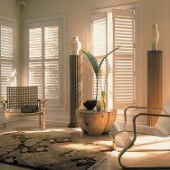 Home Depot Wood Shutters Interior Exterior Wooden Shutters Home Depot Traditional Real Wood Snow