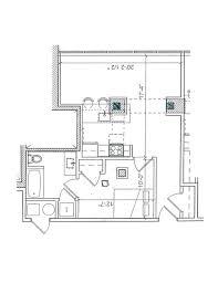 floor plans u0026 availability the pepper building rittenhouse square