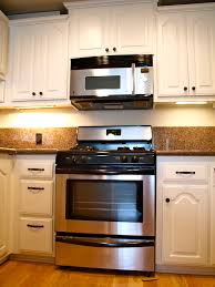 white kitchen cabinets with oil rubbed bronze hardware kitchen