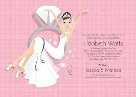 words for bridal shower invitation 64 best doc milo bridal shower invitations images on