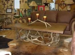 23 best antler chairs tables and furniture images on pinterest