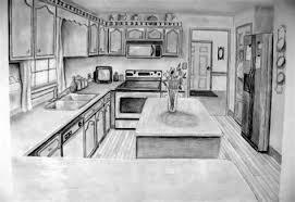 cuisine en annonay cuisine en annonay 100 images meubles de cuisine occasion à