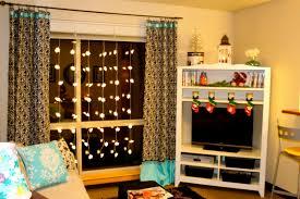 christmas decoration ideas for apartments easy apartment christmas decorations 12743 house decoration ideas