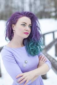 a brief session on layered hairstyles medium hairstyles emo hairstyles sedu hairstyle 82 best hair images on pinterest hairstyles colorful hair