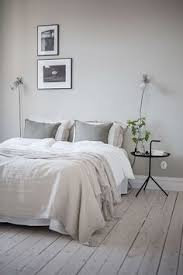 Jennifer Lopez Peacock Bedding 10 Minimal Cozy Bedrooms That Will Wish You Sweet Dreams Daily