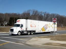 the world u0027s most recently posted photos of lays and truck flickr