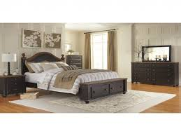 Signature Bedroom Furniture Bedroom Ashley Bedroom Furniture Luxury Signature Design By