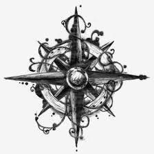 wind rose tattoo maori cerca con google tattoos pinterest