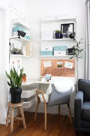 coin bureau dans salle à manger un bureau informatique d angle quel bureau choisir pour votre