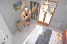 chambres d h es la garrigue cassis chambre d hôtes cap anguilla chambre carnoux en provence