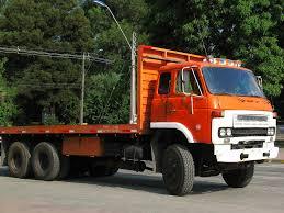 old nissan truck 16249098132 349f3d0c9a b jpg 1024 768 old nissan diesel ud