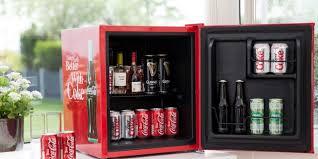 mini frigo pour chambre frigo compression peltier absorption de froid comment choisir