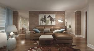 ideen wandgestaltung wohnzimmer wandgestaltung im wohnzimmer 85 ideen und beispiele innen