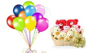 balloons delivery balloons mumbai balloons and cakes mumbai birthday balloons