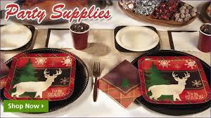 bulk christmas wholesale christmas toys novelties bulk christmas candy