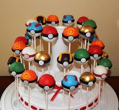 best 25 pokeball cake ideas on pinterest pokemon cakes pokemon