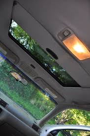 how to reset lexus vsc light 2001 toyota camre le below5k automotive