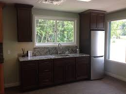 Kitchen Cabinets For Home Office Custom Kitchen Cabinets U0026 Bathroom Cabinetry Design Near