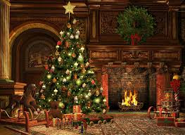 christmas eve night engel u0026 völkers snell real estate