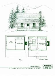 floor plan tiny cabins rustic alaska cabin floor plans plan uncategorized small log homes floor plans for glorious rustic