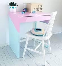 ikea petit bureau 5 détournements de meubles ikea pour chambre d enfant ikea hack