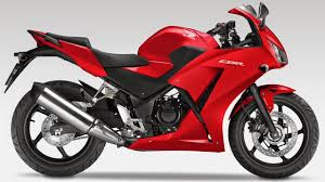 honda cbr latest model price read here honda cbr 300r upcoming features price review etc now