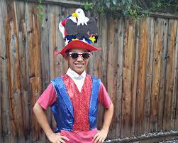 union jack halloween costume finding bonggamom halloween costume watch 2016