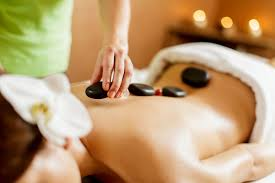 sweedish deep tissue stone massage quincy ma