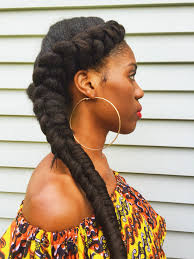 african fish style bolla hairstyle with braids african braids 15 stunning african hair braiding styles and pictures