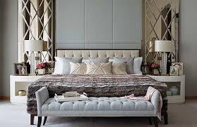 Luxury Master Bedrooms Celebrity Bedroom Pictures Google Search - Celebrity bedroom ideas