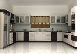 home design ideas lovely kitchen design india as simple designs