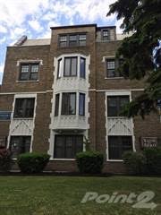 one bedroom apartments buffalo ny 3 bedroom apartments for rent in buffalo point2 homes