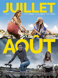 Seeking Trailer Vostfr 1844 Best Images On And