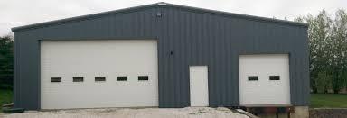 Pro Overhead Door all pro door company overhead doors carroll ia